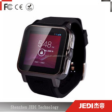 Hotsale Ce Rohs Smart Watch Android Factory Price With Sim_MO1007