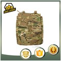 Multi-colors camping kit bag medical pouch for outdoor CL6-0061