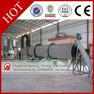 ISO CE manufacturer cheap price dregs of a decoction dryer