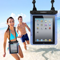 waterproof tablet bags