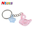 New Products Cheap Small Toys