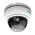 High Quality small Indoor hd 1080p ip cctv Camera