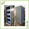 Weldon wholesale stainless steel cabinet office filing cabinet metal storage cabinets