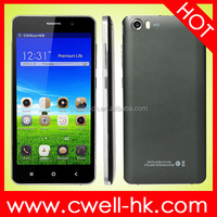 Star M5 Android 4.4 MTK6572W Dual Core 4GB ROM Dual SIM Card Low price simple mobile phone