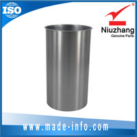 Qualified Cylinder Sleeve For 1006.6T OE NO.: 3135X041 SF