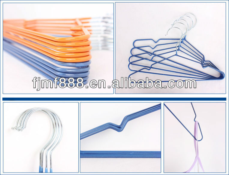 home furniture wire hanger projects