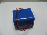high quality car battery distributor 12 volt lithium ion battery 20Ah 40Ah 50Ah