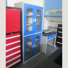 locker used in office/bathroom/family
