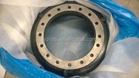 3305/tr35 Terex and NHL mining trucks parts- Brake drum 09014790