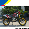 New Bross 2010 Moto cross /Best Engine Motorcycles