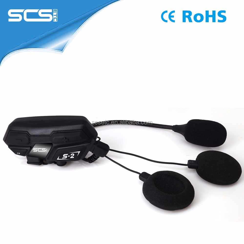 Bulk items promotion motorcycle bluetooth helmet intercom best selling products