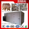 New product fish drying dehydrator/sea cucumber dehydrating machine/trepang dehydration machine