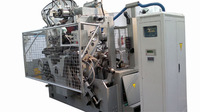 hot sell load chain automatic machine in wholsale