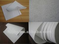 pp/pet needle punched nonwoven geotextile geobag fabric