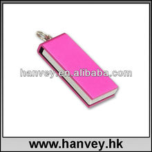 internet tv usb flash drive