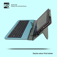 Latest Products in Market,7 Inch Tablet PC Case with Keyboard
