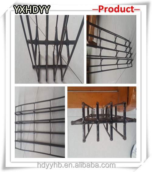 supply quail layer cages of metal sheet stamping