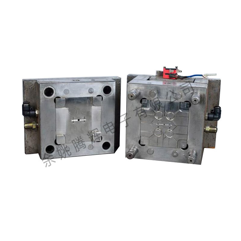 Professionally <strong>develop</strong> and design high precison injection moulds,plastic product processing,low price with guaranteed quality