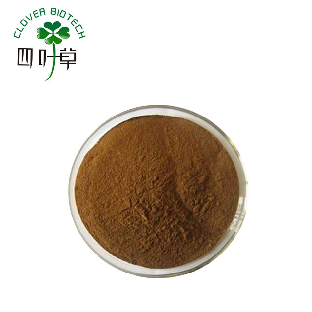 Polygonum multiflorum thunb extract/he shou wu extract/tuber fleeceflower root extract powder