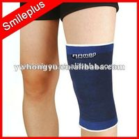High Quality Neoprene Material Soft and Safe Elastic Bandage Neoprene Knee Support Brace