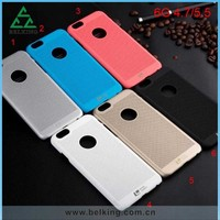 Plastic PC Radiating Cover Hard Case For iPhone 6, For iPhone 6 Anti-heat Plastic Cell Phone Case