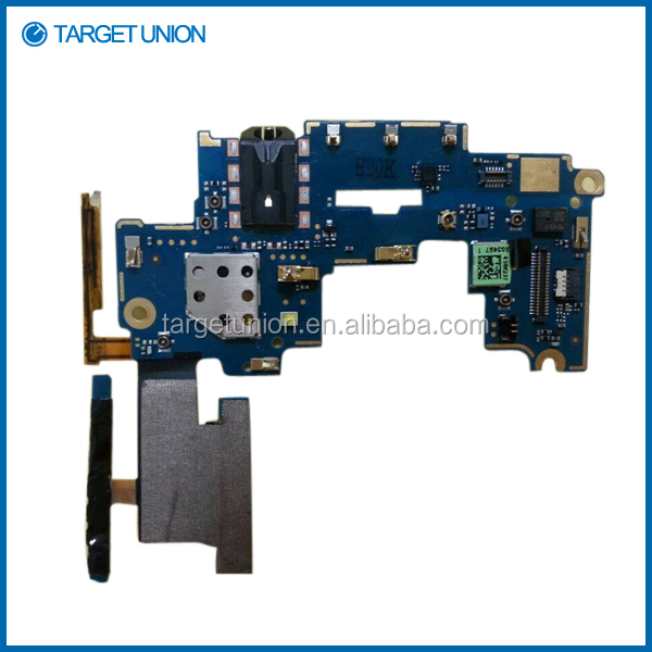 Flex Cable Part Replacement For HTC M7 6500 Power Flex Cable