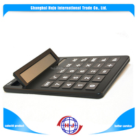 Gifts mini corlorful scientific calculator price for kids