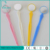 Disposable dental oral mouth mirror