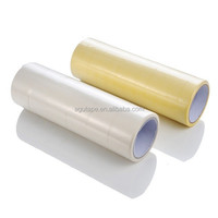 China Manufacture Factory High Quality Self Adhesive Masking Tape Paper
