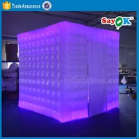 wholesale photobooth portable shell used photo booth kiosk for sale