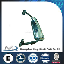 truck mirror, side mirror anti theft, rearview mirror for volvo trucks HC-T-7241