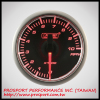 /product-detail/prosport-45mm-analog-gauge-series-black-face-tachometer-gauge-rpm-auto-gauge-auto-meter-252761547.html