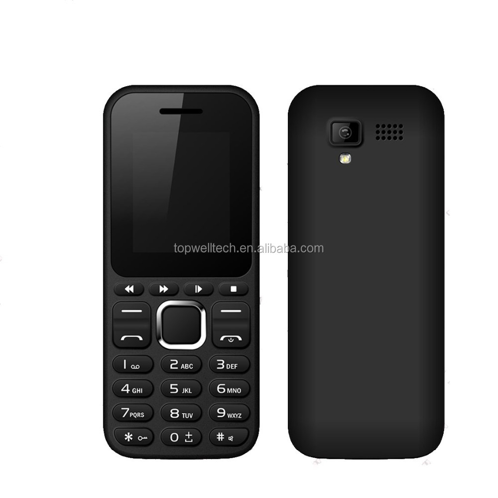 Mini Small Size Mobile Phone Dual Sim,Low Price China Mobile Phone With Whatsapp