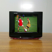 14 inch 17 inch flat screen new crt lcd led tv