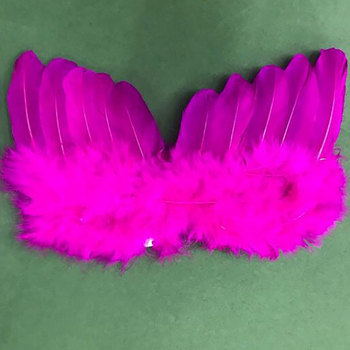 Feather Angel wing for Party Costumes and Cosplay
