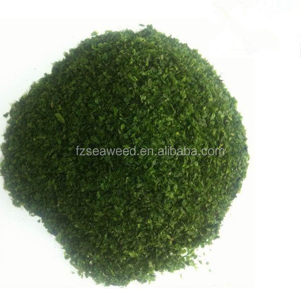 Green aonori powder,sea lettuce ulva,ulva powder