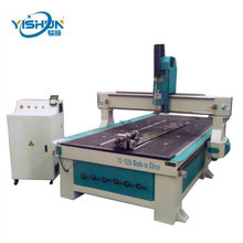 Mini cnc machine heavy duty lathe atc multicam cnc router for wood electric engraver