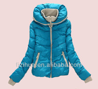 2015 ladies winter jackets, women winter clothes
