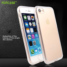 Free mobile phone covers for apple iphone 7 ,cell phone case for iphone 7