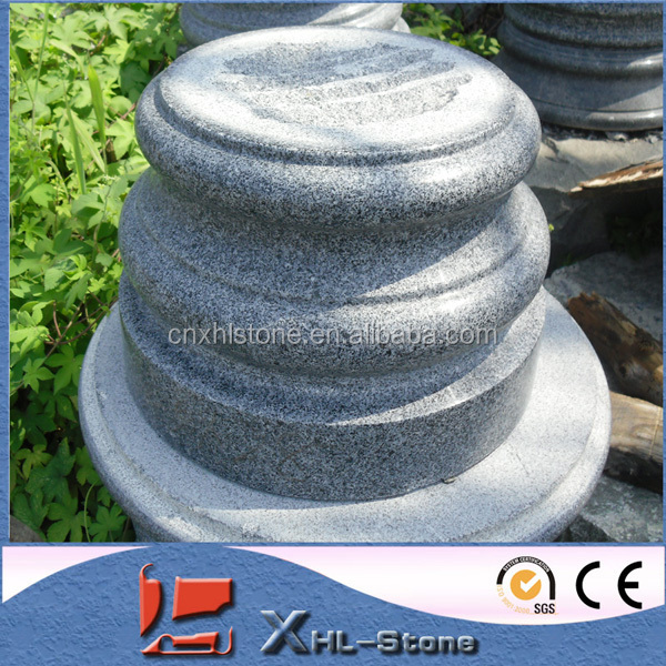 2014 New fashion high quality roman column