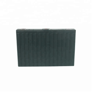 3.2v 100ah Lifepo4 battery for Electric Vehicle