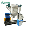 /product-detail/plastic-granules-making-waste-cable-wire-granulating-machine-60777170264.html