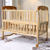 Factory Price Multifunction Baby Furniture Solid