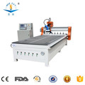 cnc router antique furniture engraving machine cnc woodworking machinery for cabinet