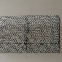 Competitive Price Good Quality Sack Gabions
