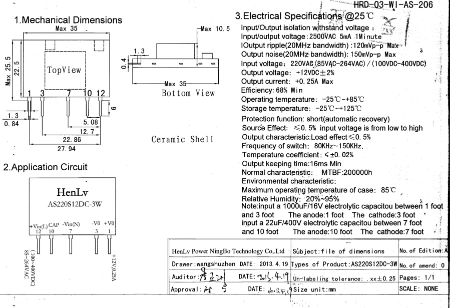 Power Converter AS220S12DC-3W.jpg