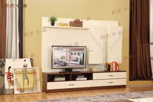 TV Cabinets desk entertainment wall units