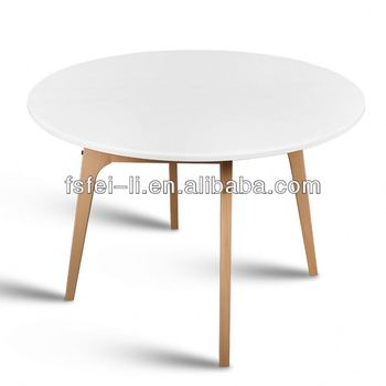 dining tables philippines metal dining table and chairs hexagon dining