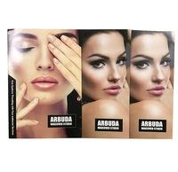 Custom Commercial Flyer/booklet/Pamphlet/Leaflet printing