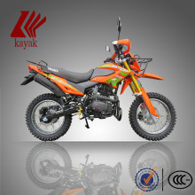 Chongqing 150cc Skua Motocross Motorcycle Dirt Bike (KN150-4D)